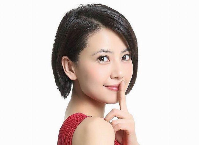 chinese single lady