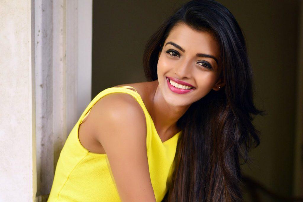 indian single lady