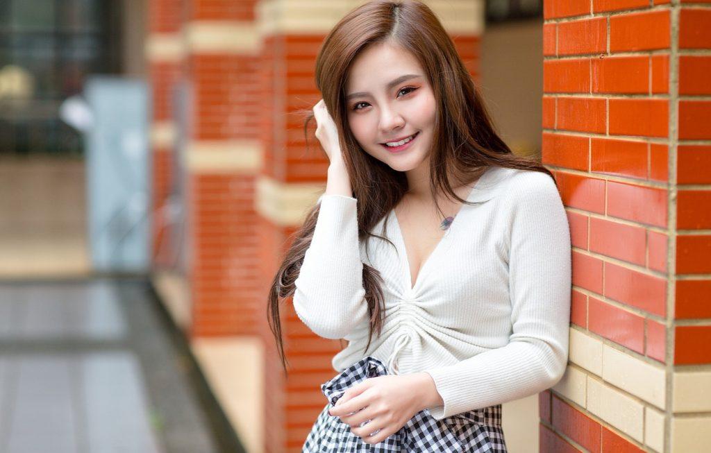 japanese sexy girl
