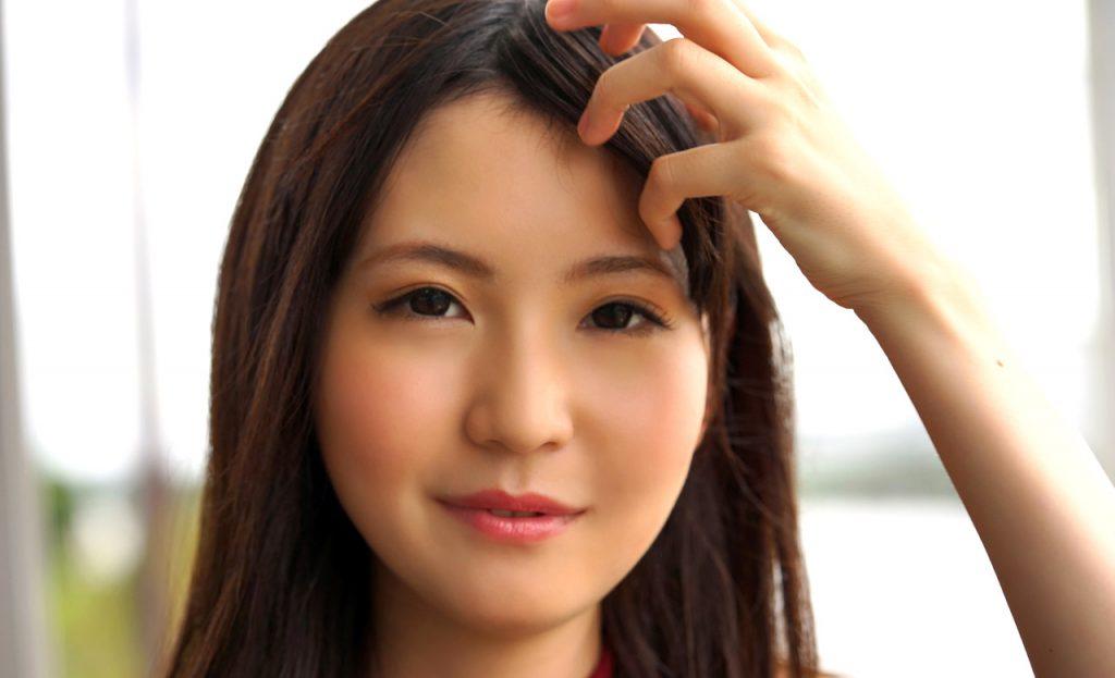 thailand single lady