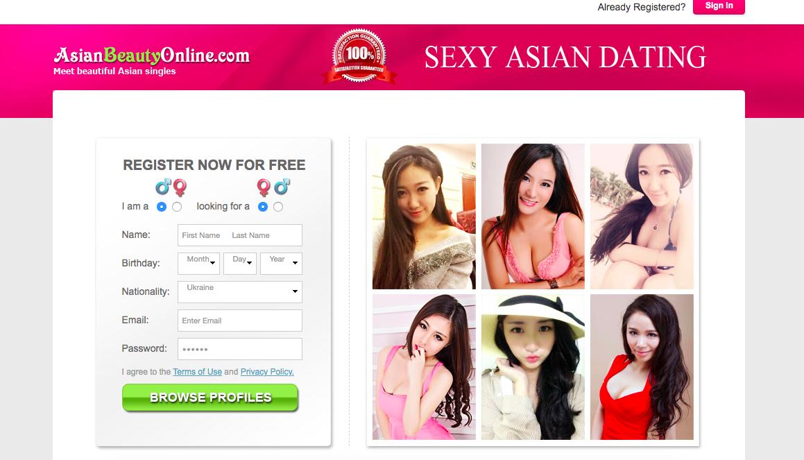 AsianBeautyOnline
