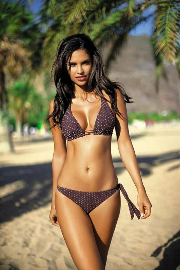 puerto rican girl